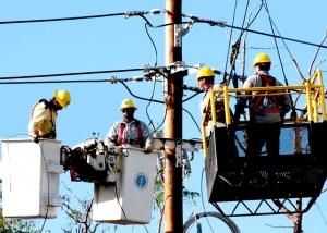 cable.comunicaciones