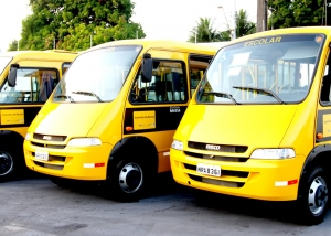 taxis.escolares
