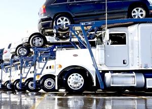 transporte.logistica
